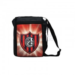 Morral Vertical Sublimable